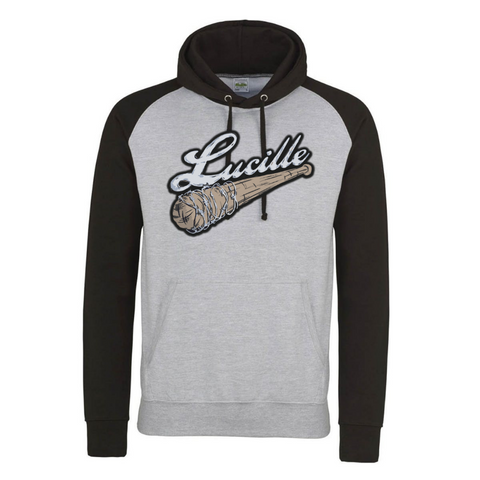 Lucille Hoodie
