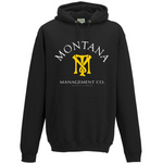 Montana Management Co. Hoodie