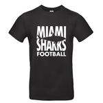 Miami Sharks Football