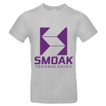 Smoak Technologies