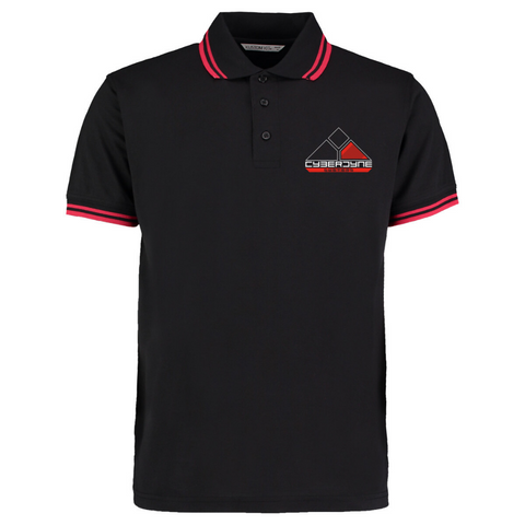 Cyberdyne Systems Polo Shirt