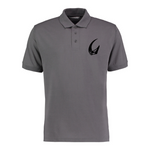 Mud Horn Polo Shirt