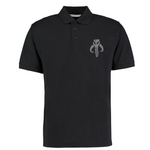 Mythosaur Polo Shirt