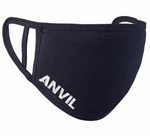 Anvil Face Cover