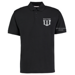 Wayne Enterprises Polo Shirt