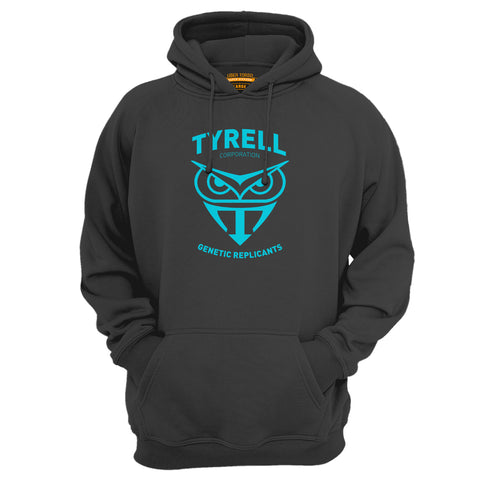 Tyrell Corporation Hoodie