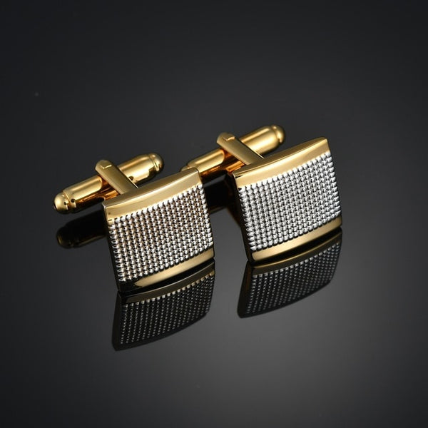 New Arrival Shirt Cuff links, Fashion/Wooden/Knot/Dragon Men Sleeve Shirt Cufflinks - Vintage Online Store