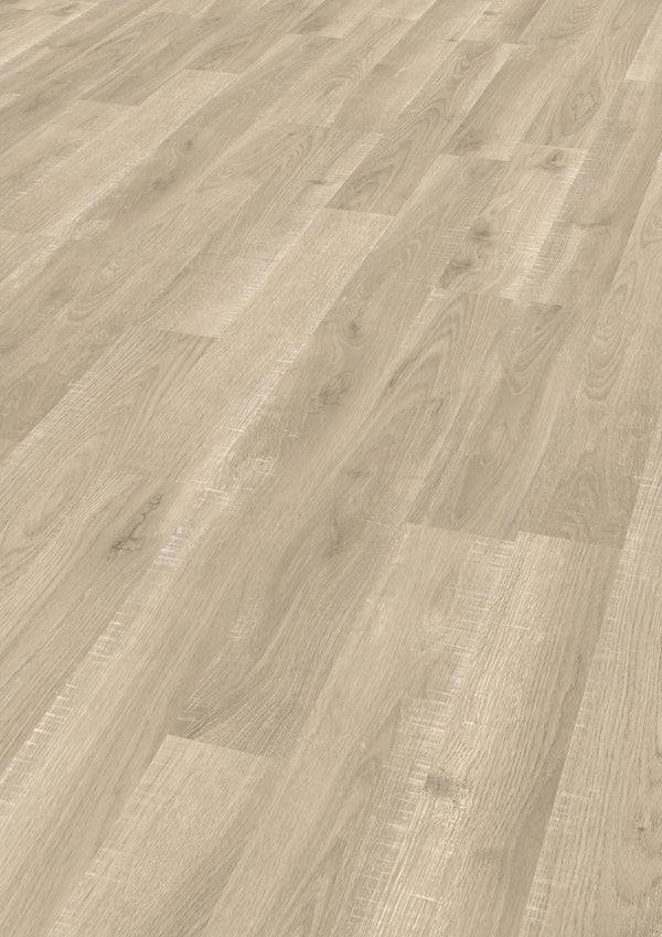 Dynamic Laminate. Colour 'Cutter Oak'