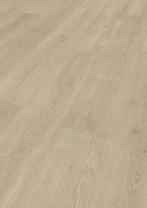 Dynamic Laminate. Colour 'Hacienda Oak Beige'