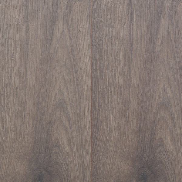 Swiss Giant Laminate. Colour 'Terra'