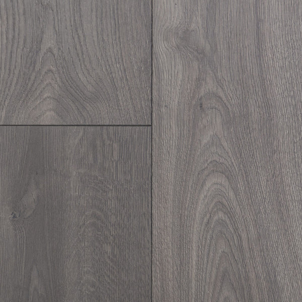 Swiss Giant Laminate. Colour 'Volcano'