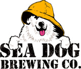 Sea Dog - Blue Paw 12PK CANS - uptownbeverage