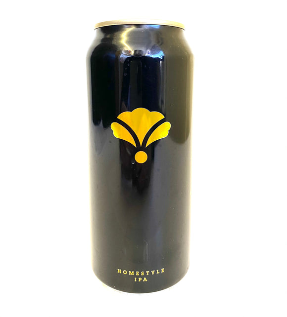 Bearded Iris - Homestyle Iris Single CAN