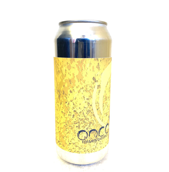 ONCO - Coconut King Single CAN