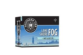 Southern Tier - Lake Shore Fog 6PK CANS - uptownbeverage