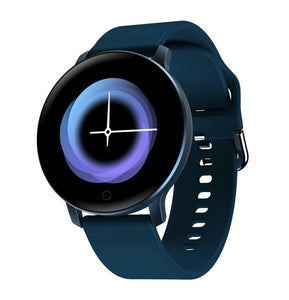 Smartwatch X9 Luxury Relógio Inteligente