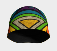 Load image into Gallery viewer, Fashionable Graphic Print Beanie