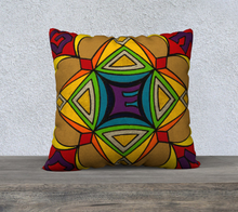 Load image into Gallery viewer, Pillow Case - Grace Design