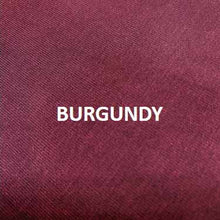Load image into Gallery viewer, Custom - Neck Gaiter (200 Pieces)-Bulk-MASKlala-Burgundy 96/4-MASKLaLa