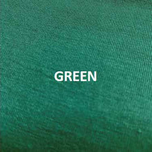 Load image into Gallery viewer, Custom - Neck Gaiter (200 Pieces)-Bulk-MASKlala-Green 96/4-MASKLaLa