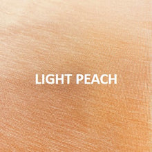 Load image into Gallery viewer, Custom - Neck Gaiter (200 Pieces)-Bulk-MASKlala-Light Peach 95/5-MASKLaLa