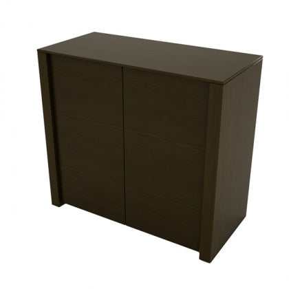 CABINET (CHOCOLATE) - CA01