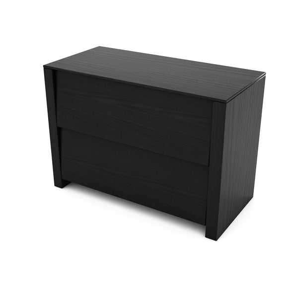 CHEST (EBONY) - CH01