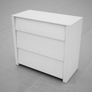 CHEST (WHITE) - CH02