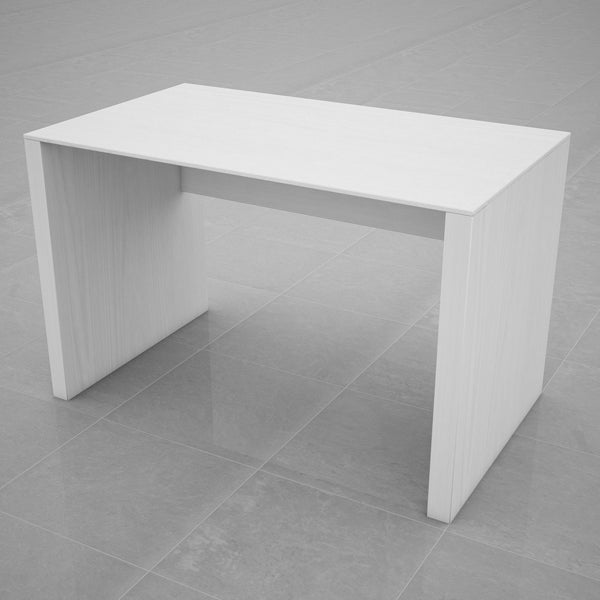 OFFICE DESK (WHITE) - DE01