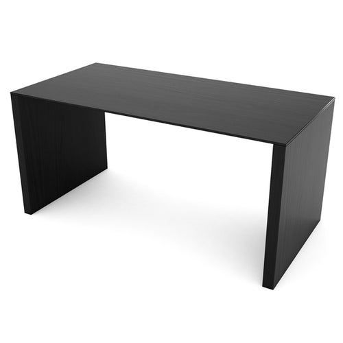 DINING TABLE (EBONY) - DT01
