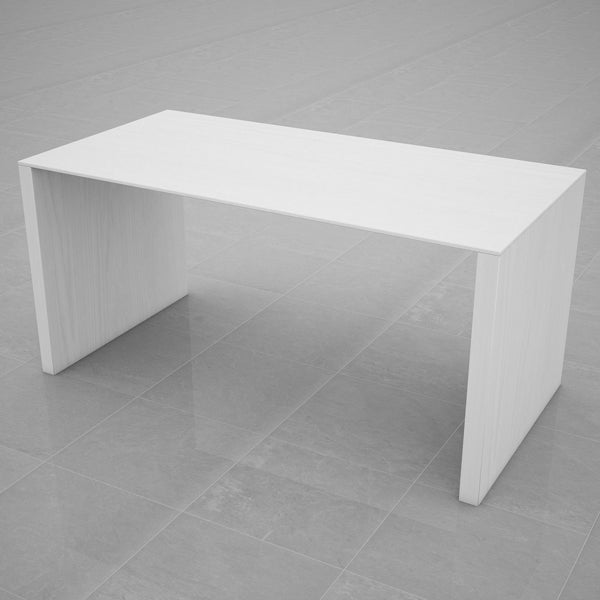 DINING TABLE (WHITE) - DT01