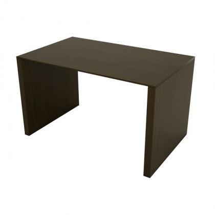 DINING TABLE (CHOCOLATE) - DT02