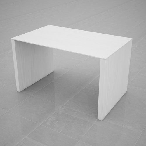 DINING TABLE (WHITE) - DT02