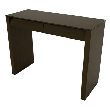 DRESSING TABLE (CHOCOLATE) - DT03