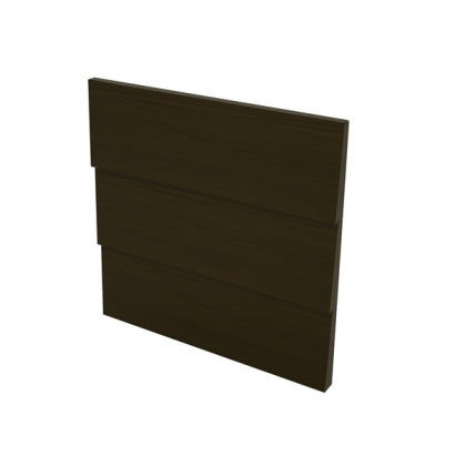 HEADBOARD (CHOCOLATE) - HB01