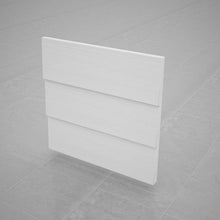 Load image into Gallery viewer, HEADBOARD (WHITE) - HB01
