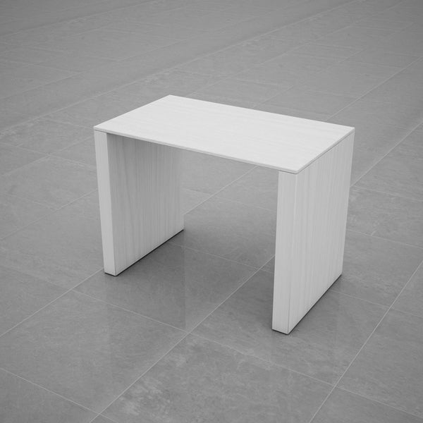 SIDE TABLE (WHITE) - ST03