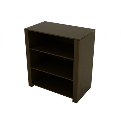 SHELF UNIT (CHOCOLATE) - SU01