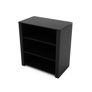 SHELF UNIT (EBONY) - SU01