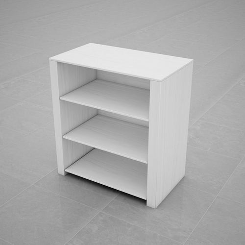 SHELF UNIT (WHITE) - SU01