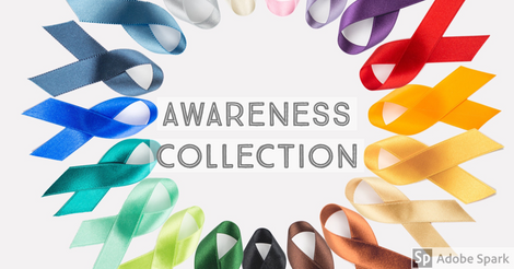 Awareness Collection