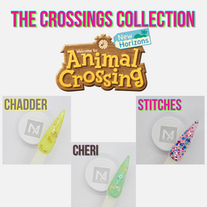 The Crossings Collection