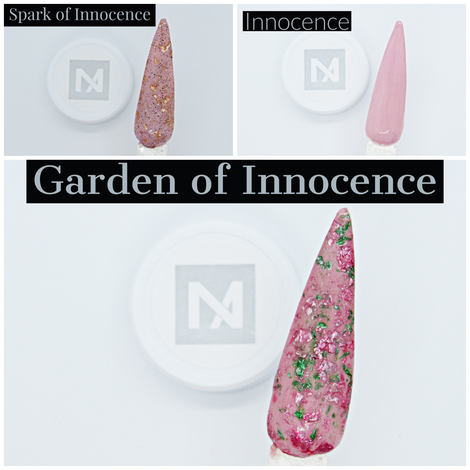 Innocence Collection