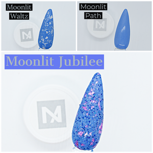 Moonlit Collection