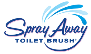 Spray Away Toilet Brush, LLC