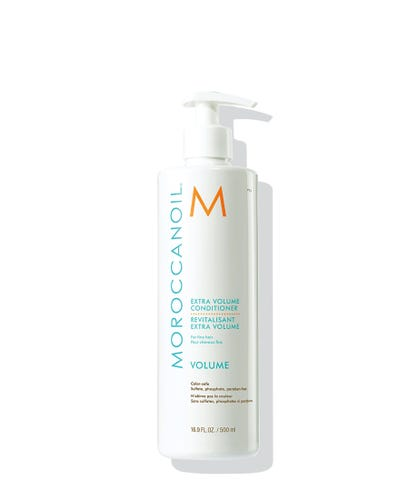 Revitalisant extra volume Moroccanoil 500ml