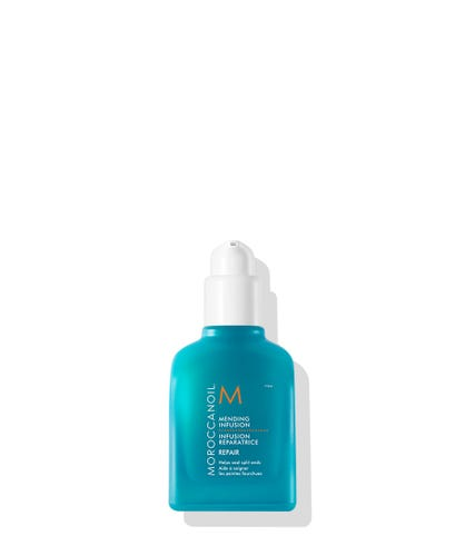 Infusion Réparatrice Ensemble Great Hair Day Moroccanoil