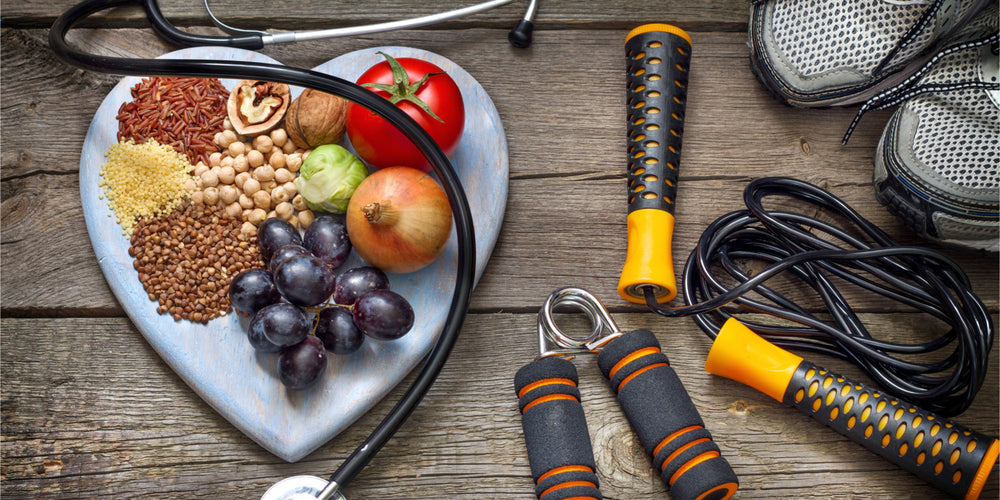 How Important Is Nutrition In Fitness Training?