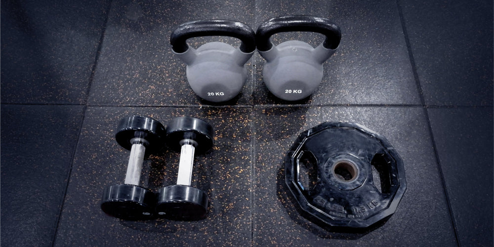 What Are Supersets and Why Should I Do Them?
