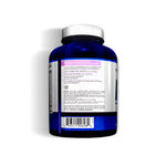 Anavite - Tablets - Gaspari Nutrition